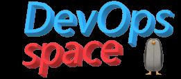 DevOps Space
